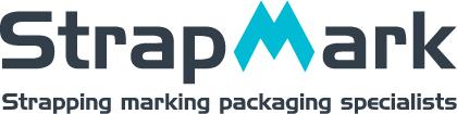 Strapmark Logo