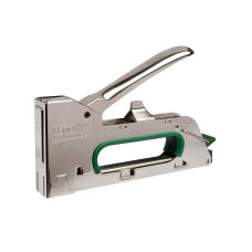 hand stapler