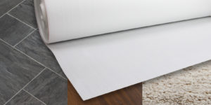 temporary floor protection roll