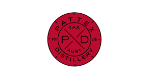 pattex distillery logo