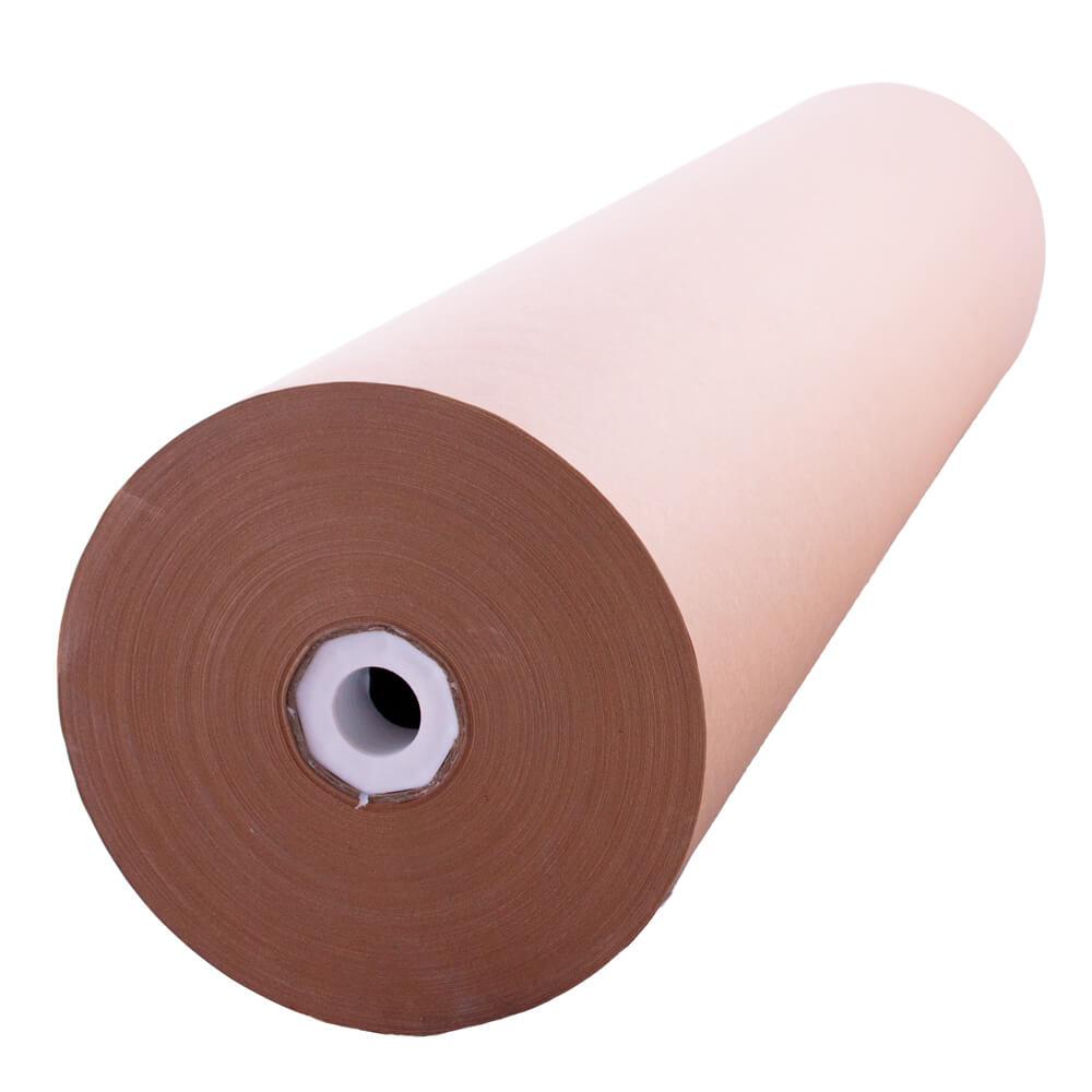 kraft paper roll kp900