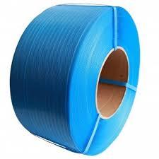 polypropylene pp roll