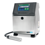 Videojet 1280 Industrial Inkjet Printer