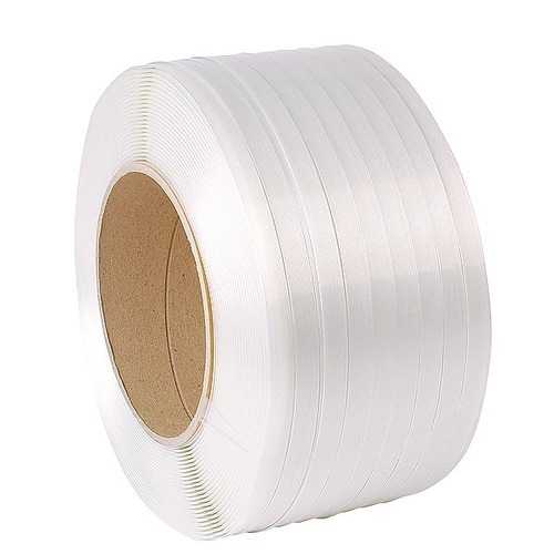 polyester composite strapping coil