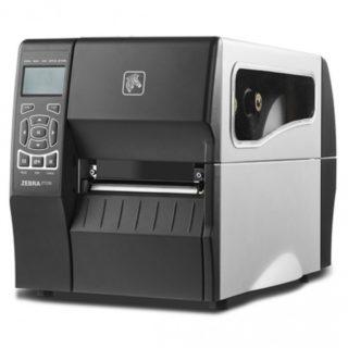 thermal printing system