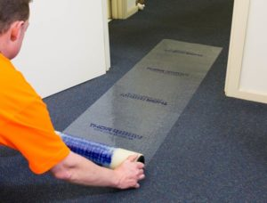 thor floor protection